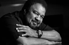 Remembering George Duke at May 7th concert