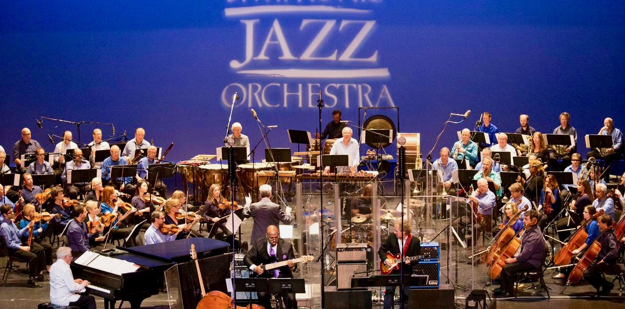 sjo-wide-shot-2015-concert